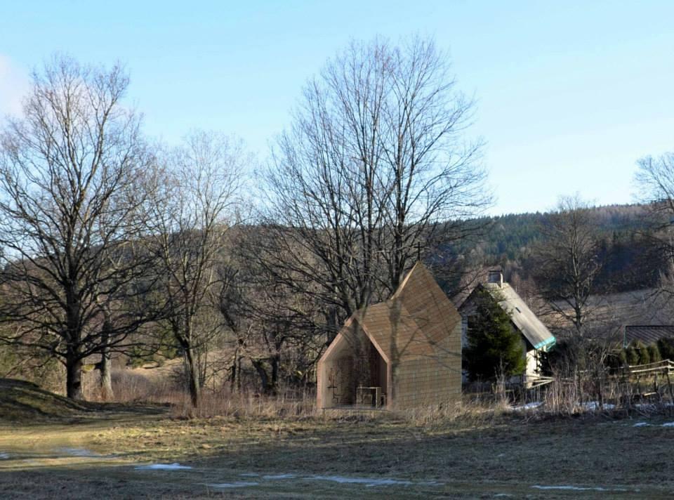 josef-cerny-kaple-sv-huberta-na-sumave-1