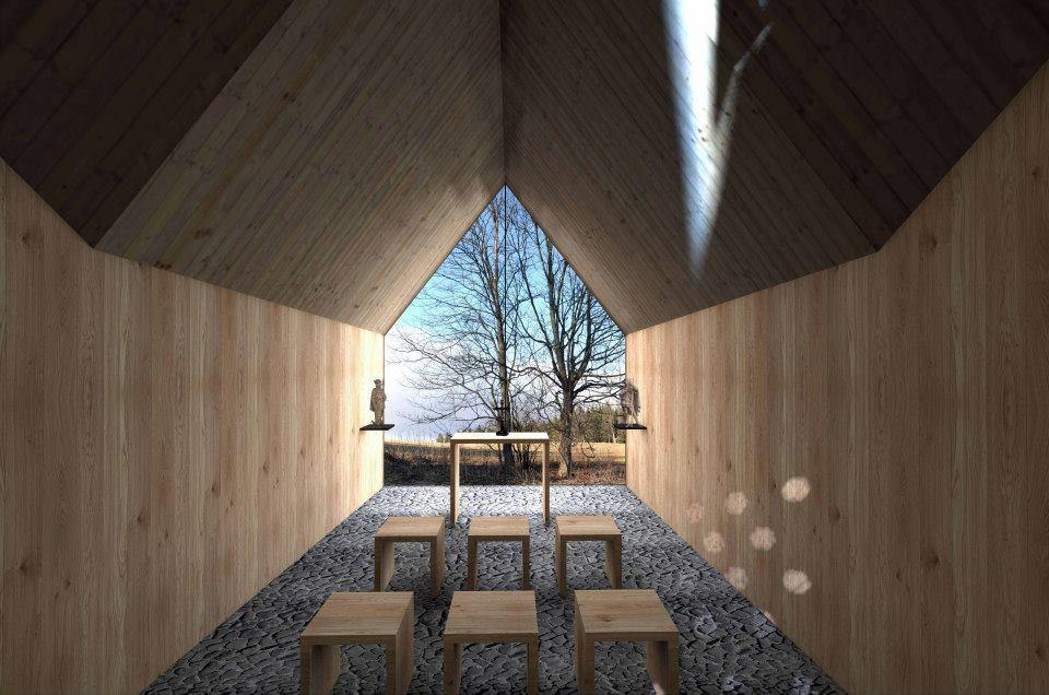 josef-cerny-kaple-sv-huberta-na-sumave-3