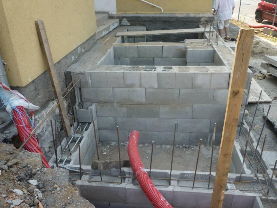 josef-cerny-rekonstrukce-vyrobni-haly-5