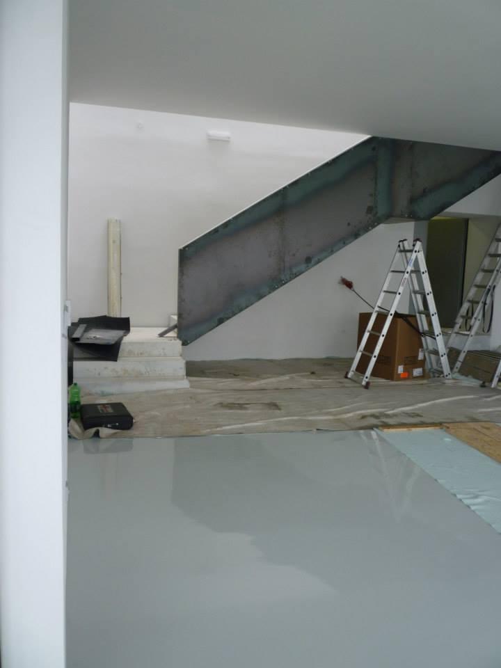 josef-cerny-rekonstrukce-vyrobni-haly-8
