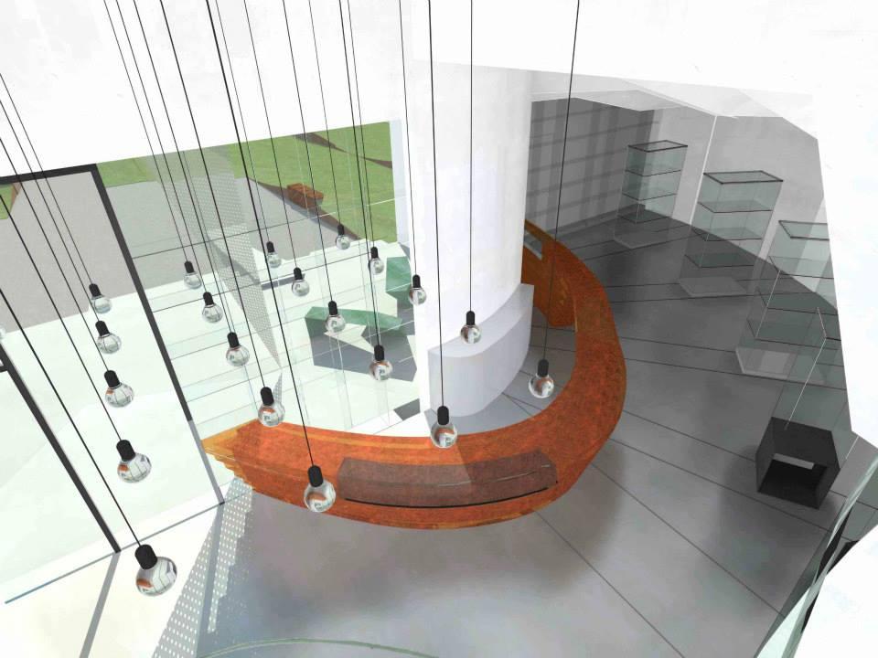 josef-cerny-vystavni-pavilon-skla-loetz-v-klatovech-10