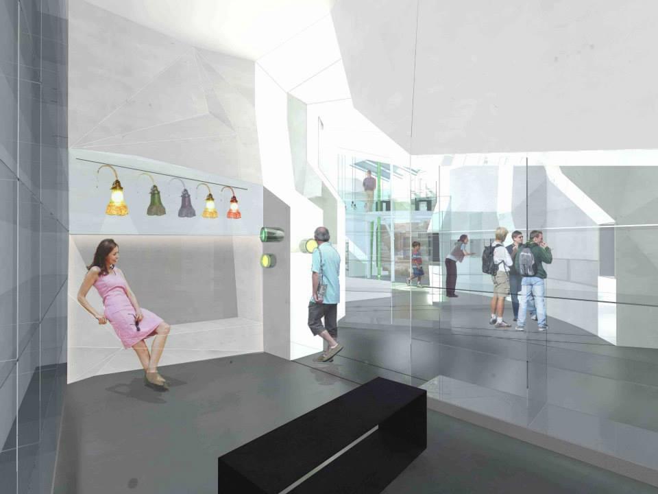 josef-cerny-vystavni-pavilon-skla-loetz-v-klatovech-12