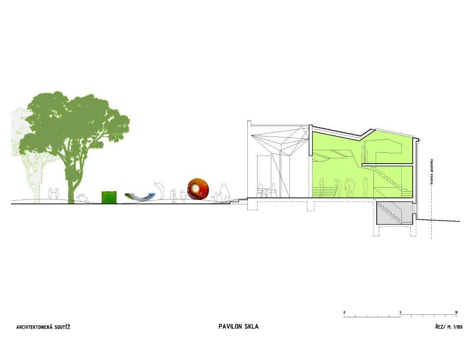 josef-cerny-vystavni-pavilon-skla-loetz-v-klatovech-3