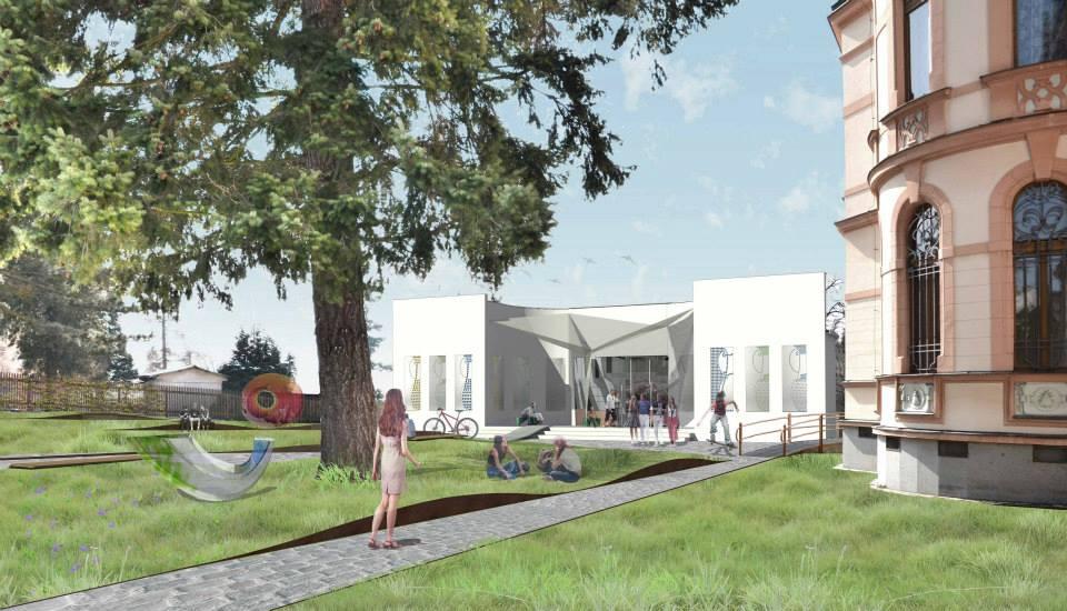 josef-cerny-vystavni-pavilon-skla-loetz-v-klatovech-7
