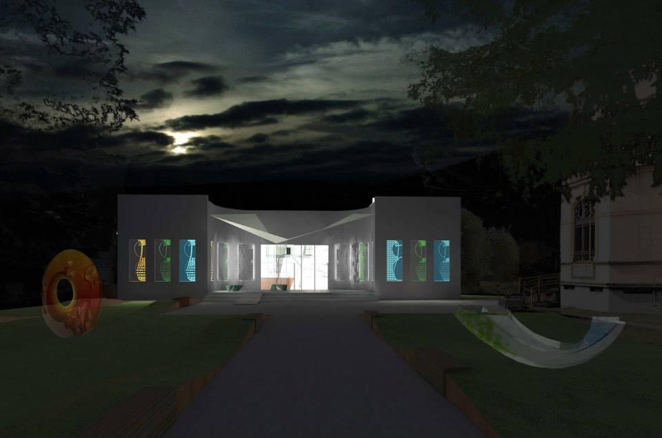 josef-cerny-vystavni-pavilon-skla-loetz-v-klatovech-8