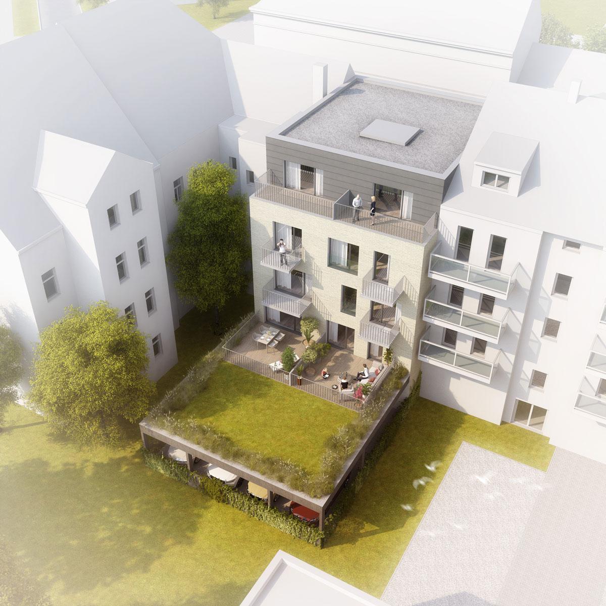 Josef-Cerny-Rezidence-Hradistska (1)