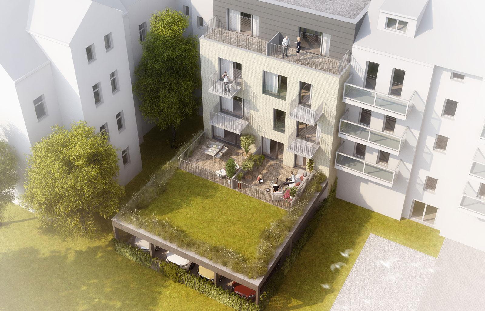 Josef-Cerny-Rezidence-Hradistska (5)