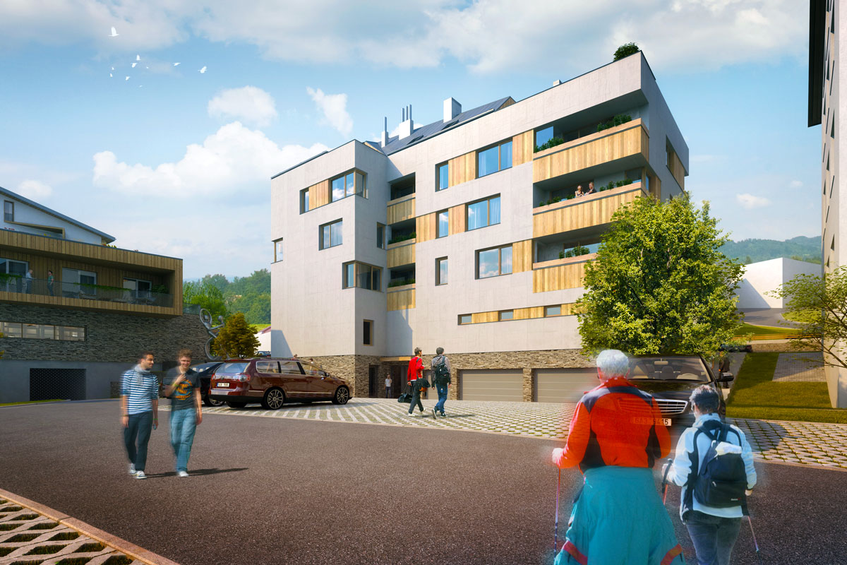 Josef-Cerny-Rezidence-Klostermann-Zelezna-Ruda (1)