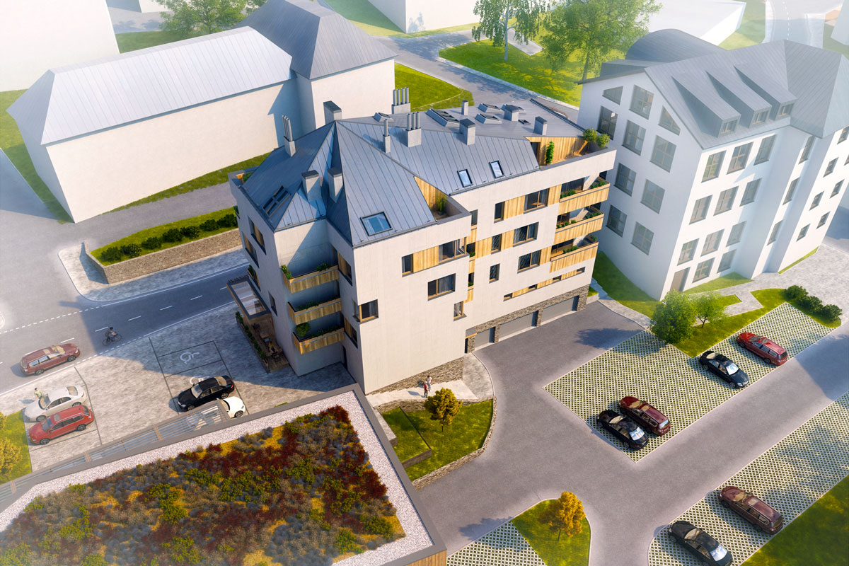 Josef-Cerny-Rezidence-Klostermann-Zelezna-Ruda (3)