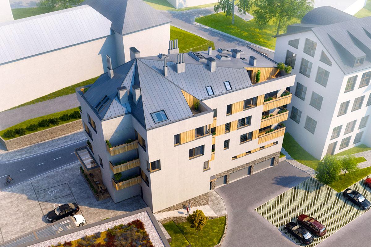 Josef-Cerny-Rezidence-Klostermann-Zelezna-Ruda (5)