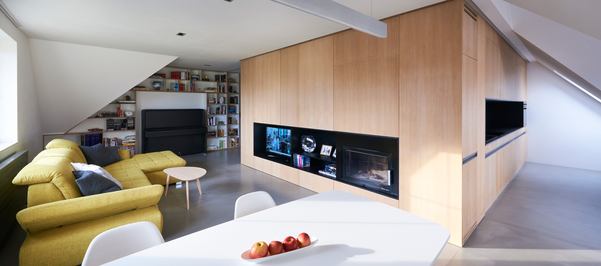 Josef-Cerny-architektonicka-a-projekcni-kancelar-slide-2