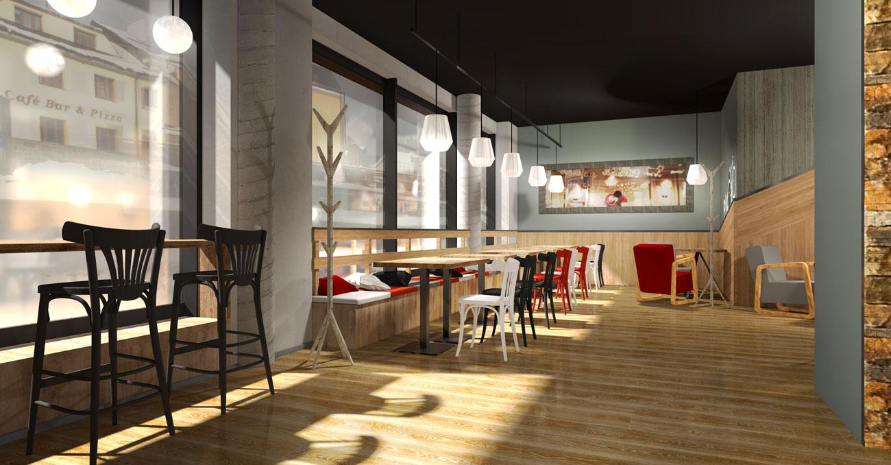 josef-cerny-cross-cafe-rezidence-klostermann (3)
