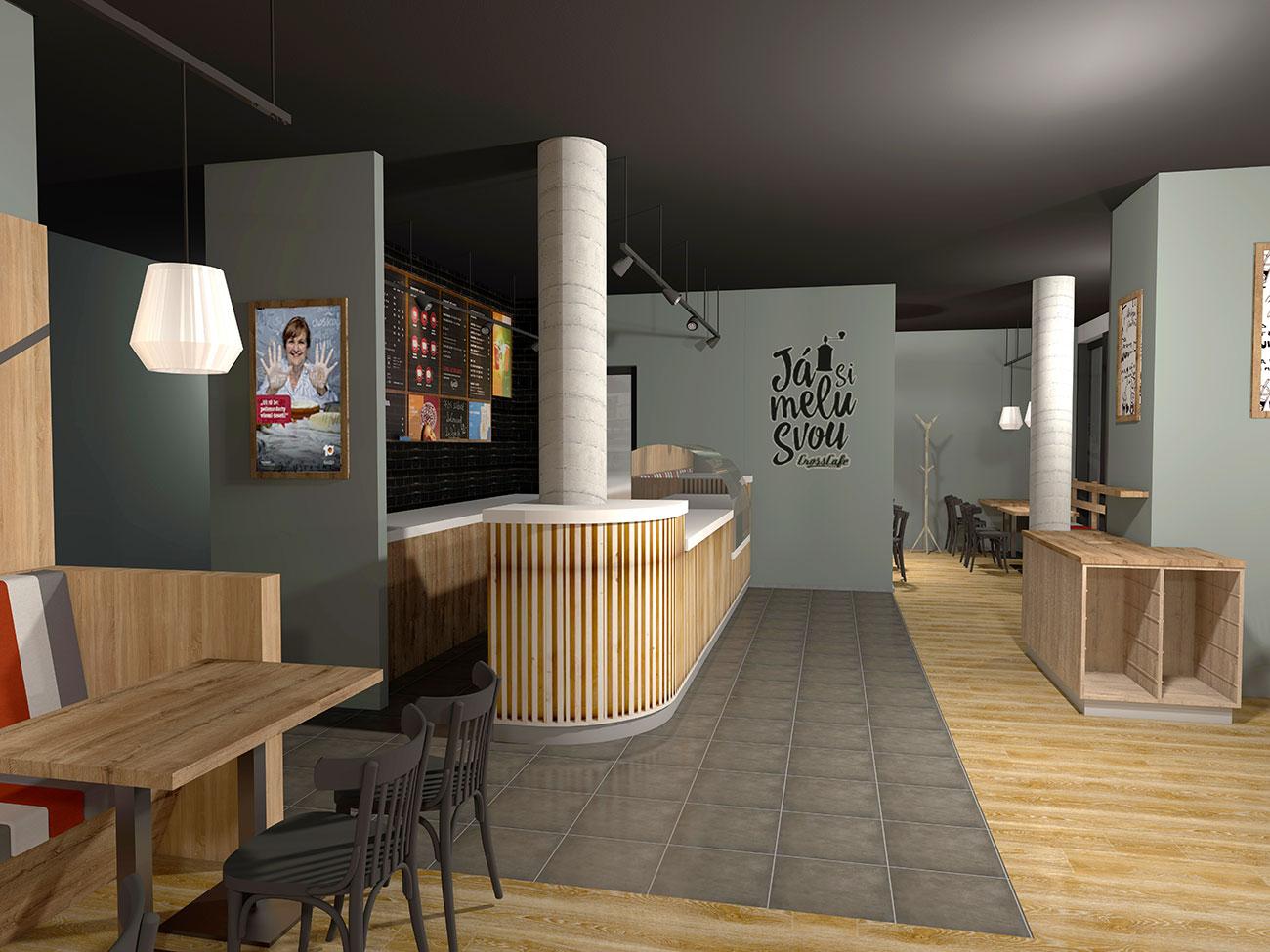 josef-cerny-cross-cafe-rezidence-klostermann (8)
