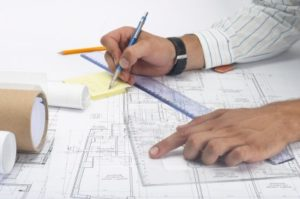 nabidka-prace-projektant-projekce-cerny