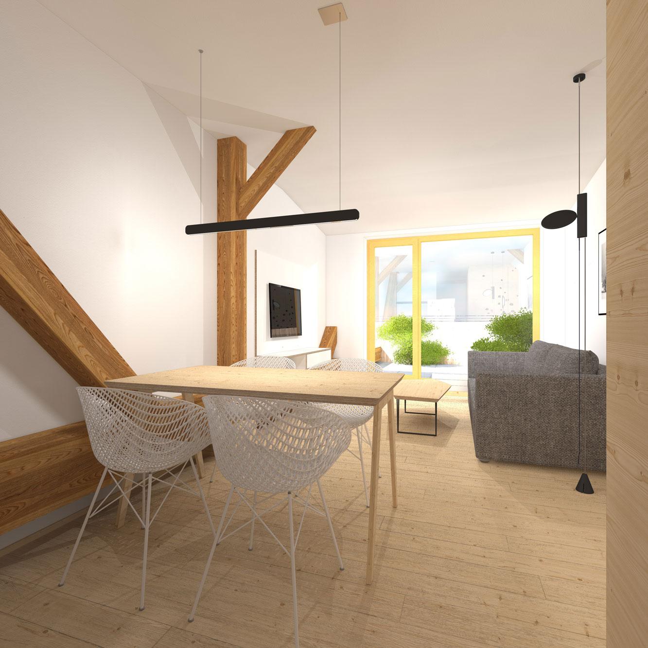 Projekce-Cerny-Javor (1)