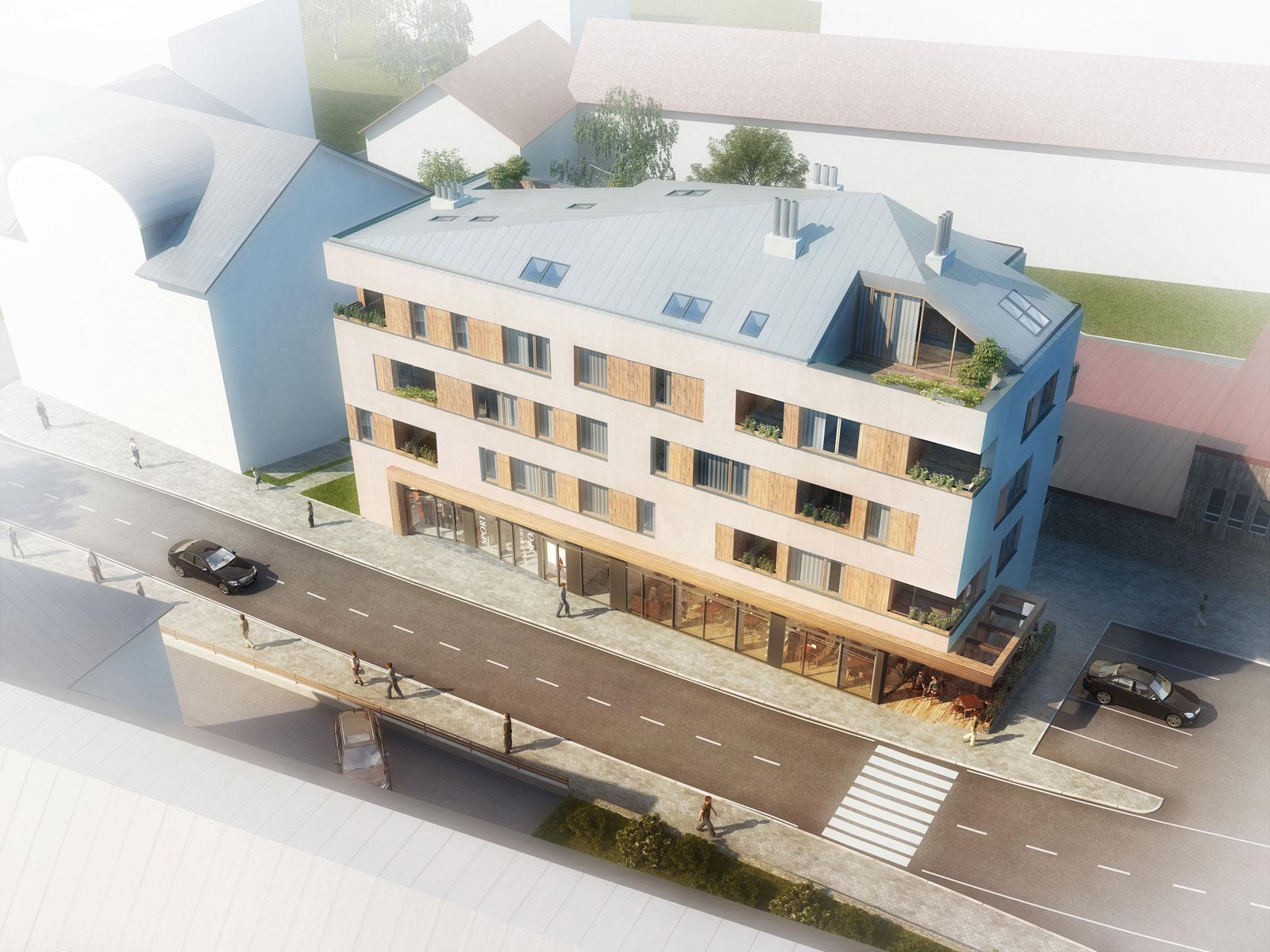 Projekce-Cerny-Klostermann (11)