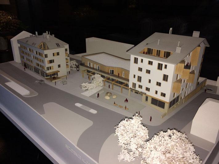 Projekce-Cerny-Klostermann (14)