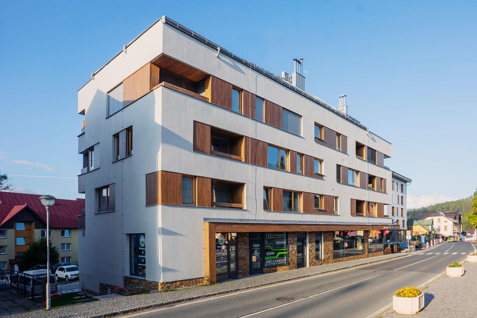Projekce-Cerny-Klostermann (9)