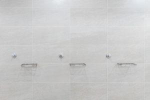 Projekce-Cerny-plavecky-bazen-Klatovy (3)