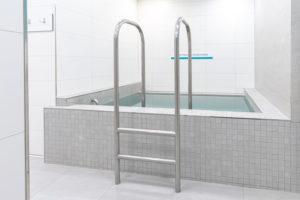 Projekce-Cerny-plavecky-bazen-Klatovy (4)
